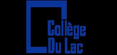 Collège Du Lac