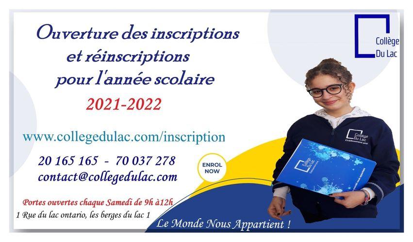 inscription2021-2022lina