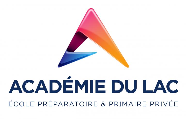 www.acdemiedulac.tn
